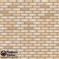 Фасадная плитка R730 vascu crema bora вид 7
