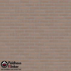 Фасадная плитка R760 vascu argo oxana вид9