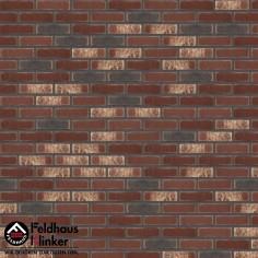Фасадная плитка R746 vascu cerasi rotado вид 9