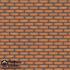 Фасадная плитка R758 vascu terracotta calino вид7