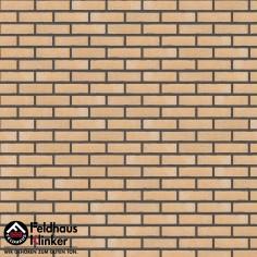 Фасадная плитка R762 vascu sabiosa blanca вид7