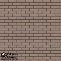 Фасадная плитка R760 vascu argo oxana вид7