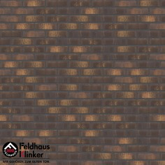 Фасадная плитка R747 vascu geo legoro вид 9