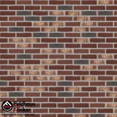Фасадная плитка R746 vascu cerasi rotado вид 7