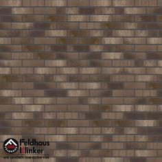 Фасадная плитка R775 vascu argo marengo вид7