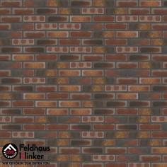 Фасадная плитка R769 vascu cerasi legoro вид 7