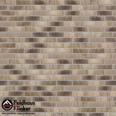 Фасадная плитка R773 vascu вид8