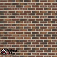 Фасадная плитка R769 vascu cerasi legoro вид 8