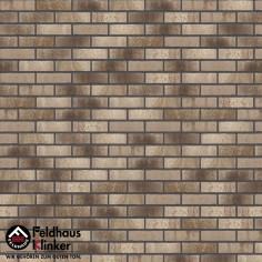 Фасадная плитка R773 vascu вид7