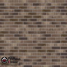Фасадная плитка R775 vascu argo marengo вид9
