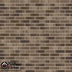 Фасадная плитка R775 vascu argo marengo вид8