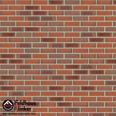 Фасадная плитка R768 vascu terrino venito вид8