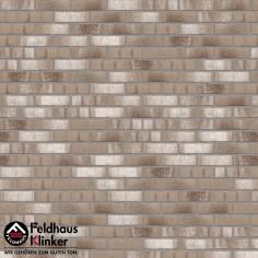 Фасадная плитка R771 vascu argo cremato вид9
