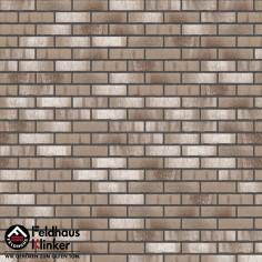 Фасадная плитка R771 vascu argo cremato вид7