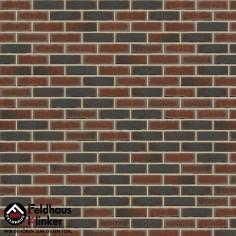 Фасадная плитка R770 vascu cerasi venito вид8