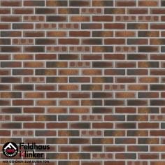 Фасадная плитка R769 vascu cerasi legoro вид 9
