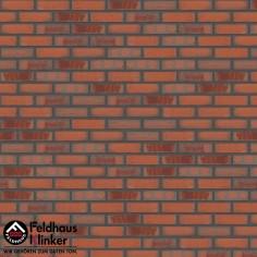 Фасадная плитка R768 vascu terrino venito вид7
