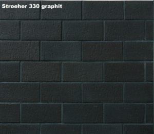 Размер - 240х115х18 мм. -